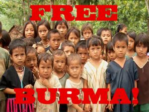 FreeBurma1