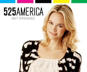 525America.com (Skye Associates)