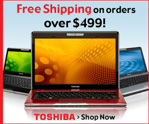 Toshiba - Toshibadirect.com