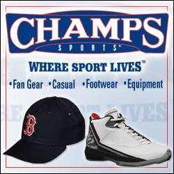 Champs Sports (Footlocker.com, Inc.)